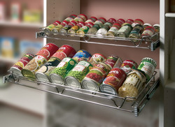 spice-can-rack-chrome-in-wht-502-1