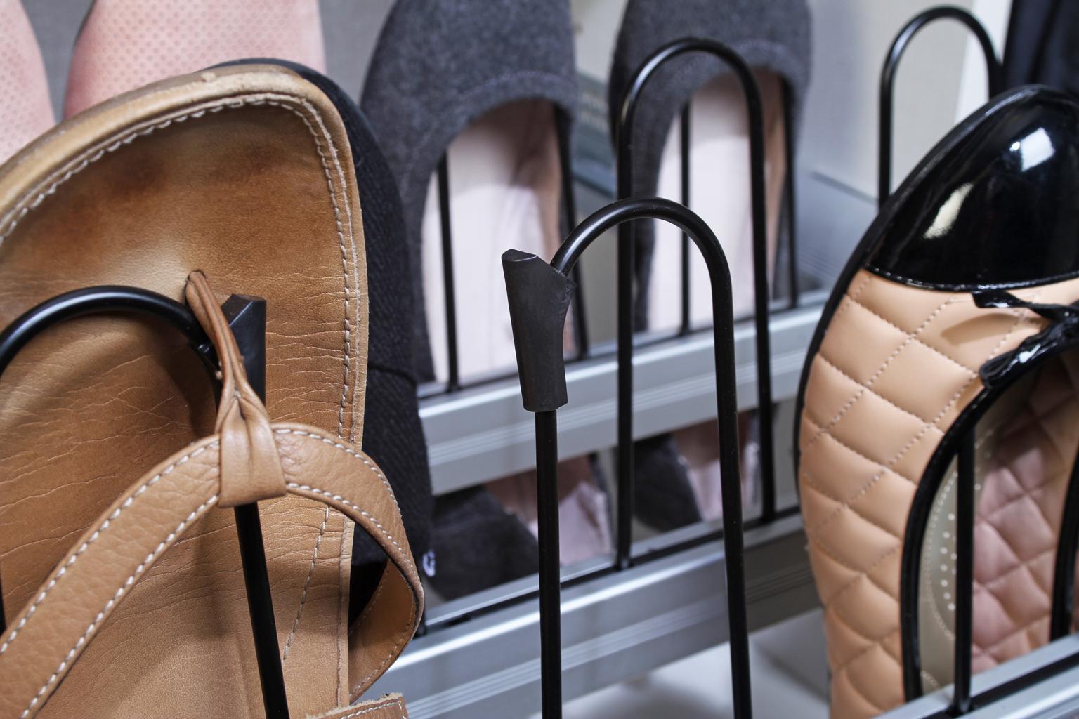 ENGAGE_Shoe-Organizer_MAL (2)