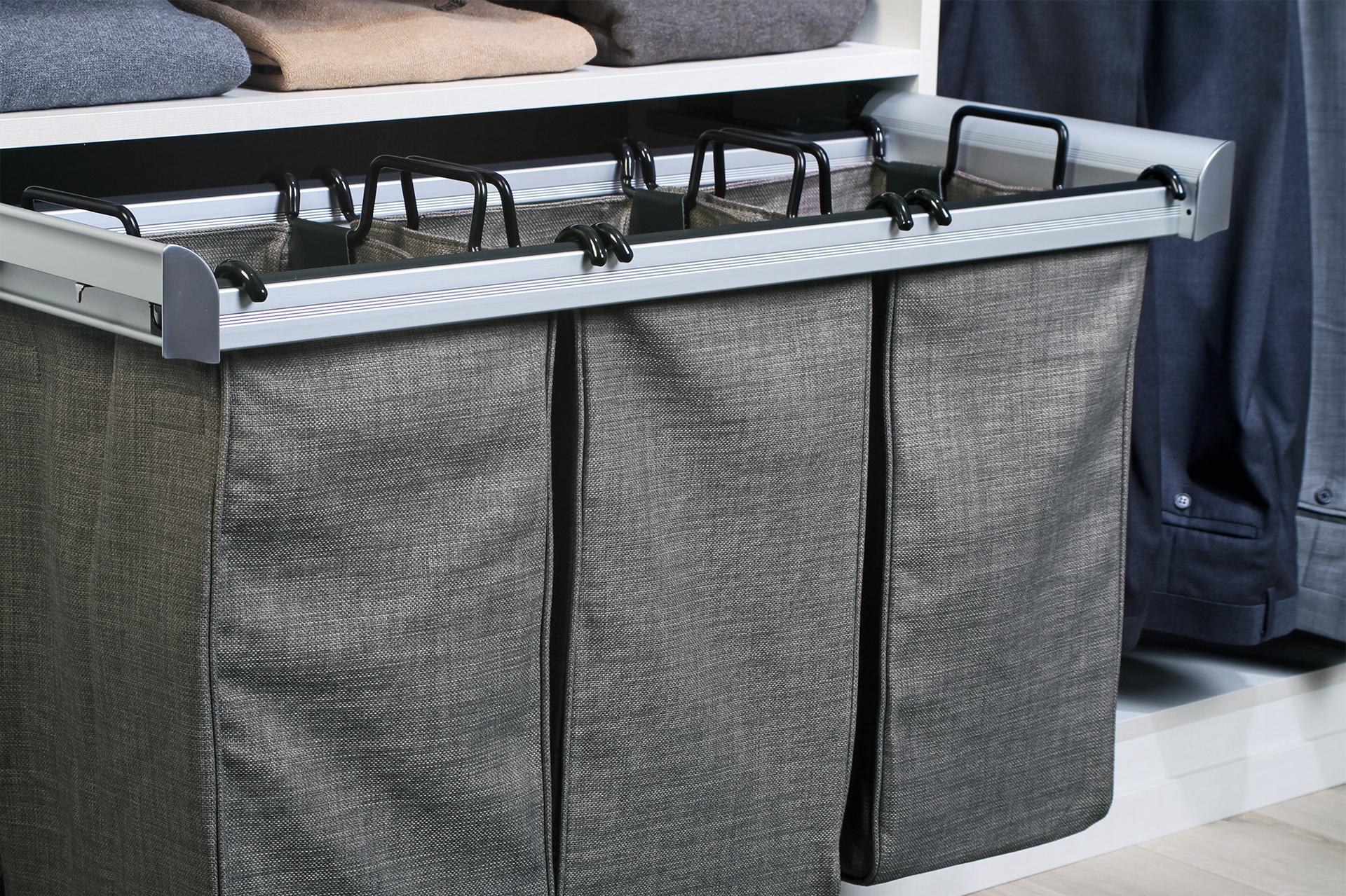 ENGAGE_Laundry-Organizer-3Bags_MAL