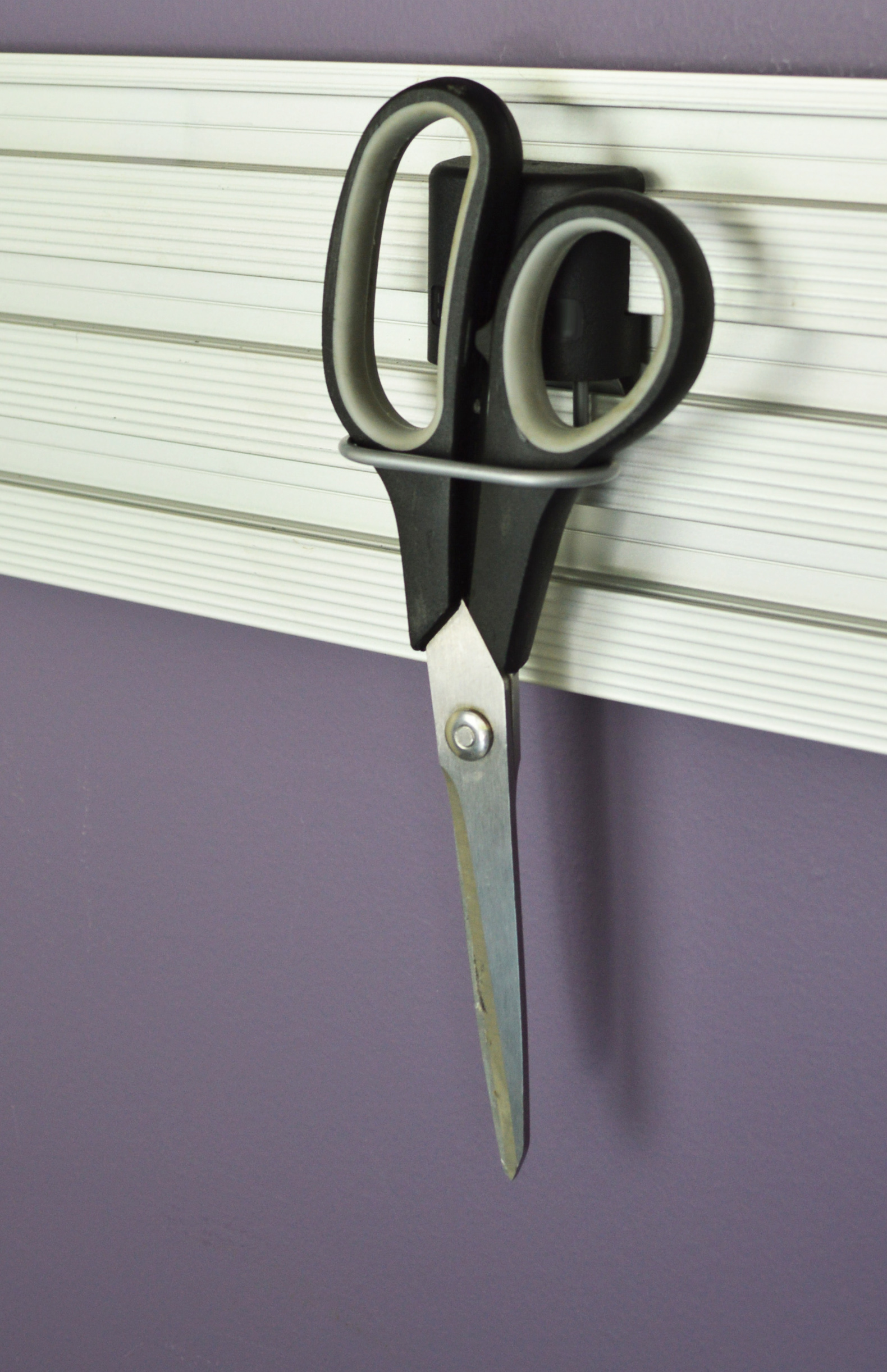 TRACK WALL_Garage_Pliers-Holder_img3