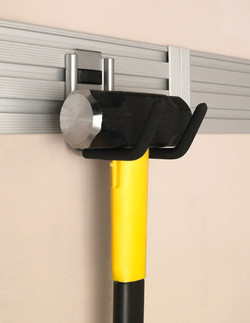 TRACK WALL_Garage_Utility-Hook-5Inch_img2