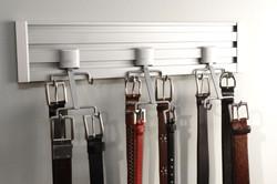 TRACK WALL_Closet_Belt-Hook_img2