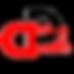 Logopit_1589125698630.png