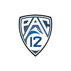 pac-12-conference.png