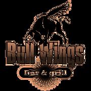 bullwings tanb.png