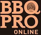 bbqproonline.jpg