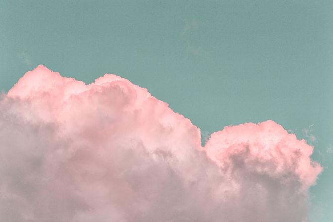 white-clouds-2217366.jpg