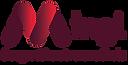 mingl-logo.png