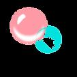 PopSubUp