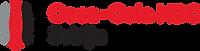 CCHBC Srbija Logo CMYK (5).png