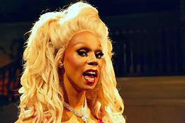 Drag-Queen-wig-looks-copy-scaled.jpg