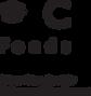 PCF_logo_txt_English_black.png