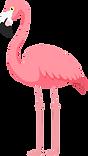 flamingo-5121459_1280.png