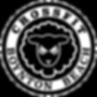 BBCF Logo.png