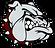 STA Bulldog 2_edited.png
