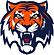 VA Tiger 1.png