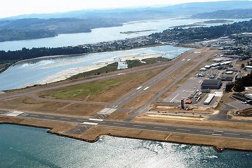 NorthBendAirport.jpg