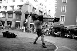 TICINOINDANZA_massimiliano_rossetto_2016_113