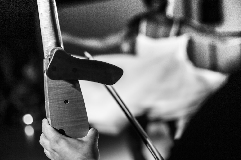 violoncello.jpg