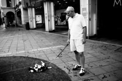 TICINOINDANZA_massimiliano_rossetto_2016_103