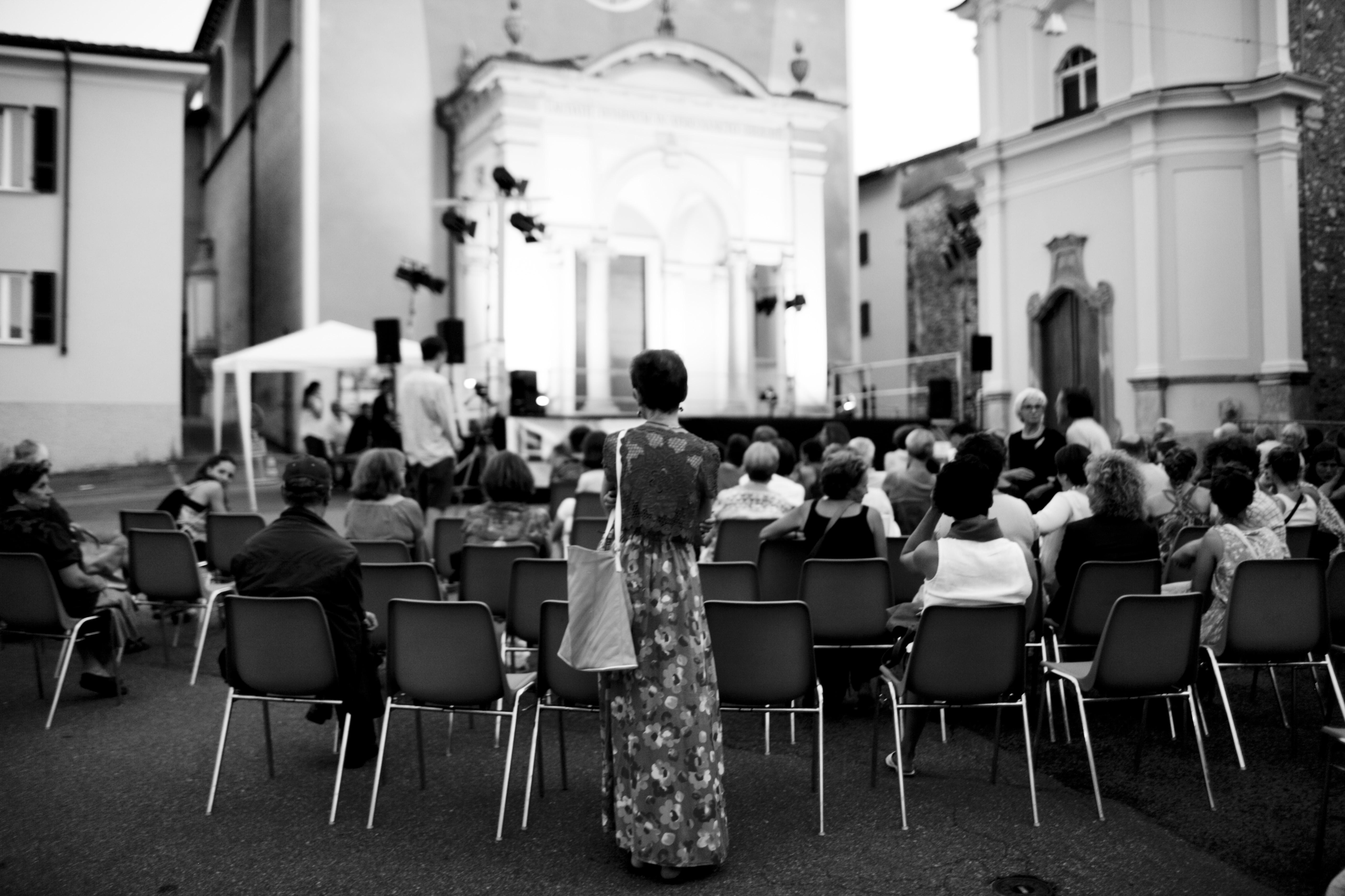 TICINOINDANZA_massimiliano_rossetto_2016_016