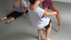 duetsoff balance2.jpg