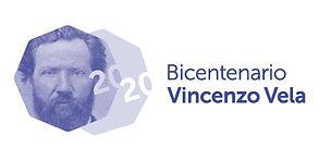 logo_bicentenario-page-001.jpg