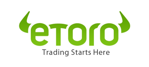 How to find investors for my FOREX trading ?