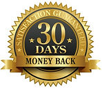 expert advisor 30-day-money-back-guarant