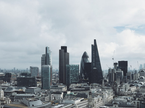 London Session: FOREX