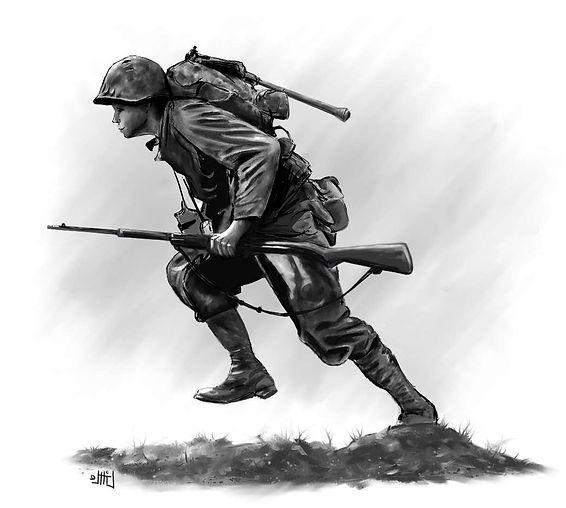 Running Soldier-Blog.jpg