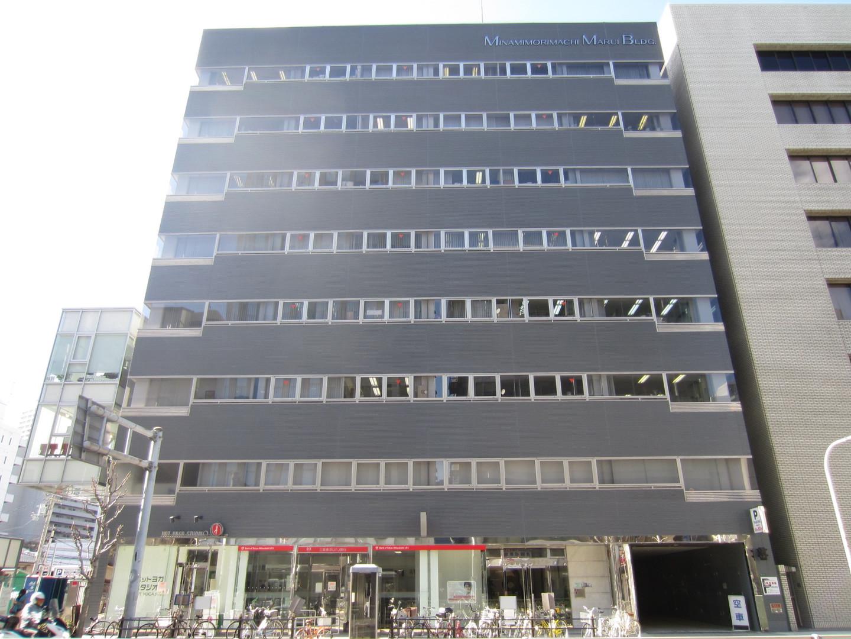 南森町丸井ビル 012.JPG