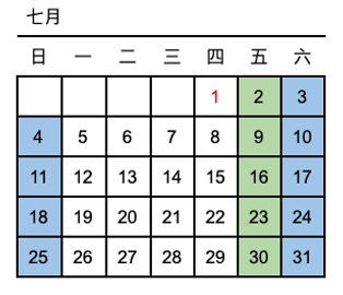 Screenshot 2021-05-31 at 6.01.52 PM.png