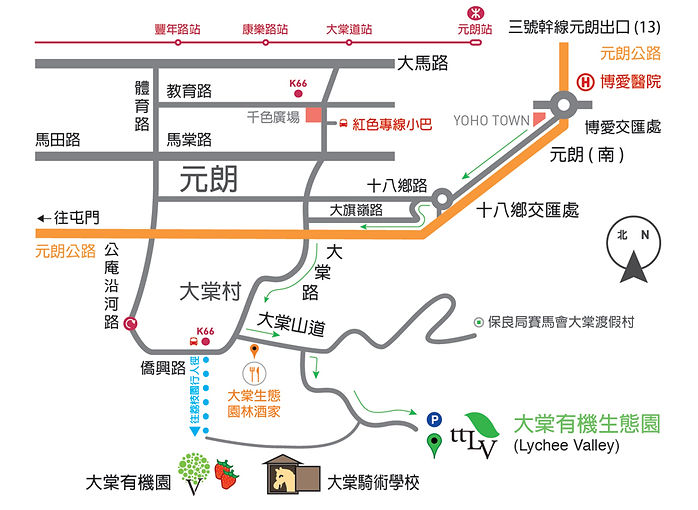 10.-TTLV-Directions-Map-chinese-003-Jul0