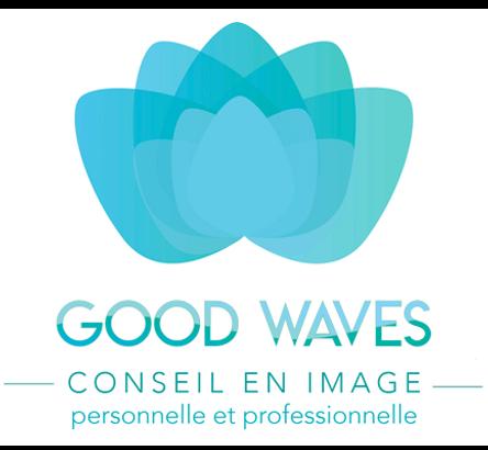 ind-logoGWC.png