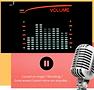 panneau podcast1.png