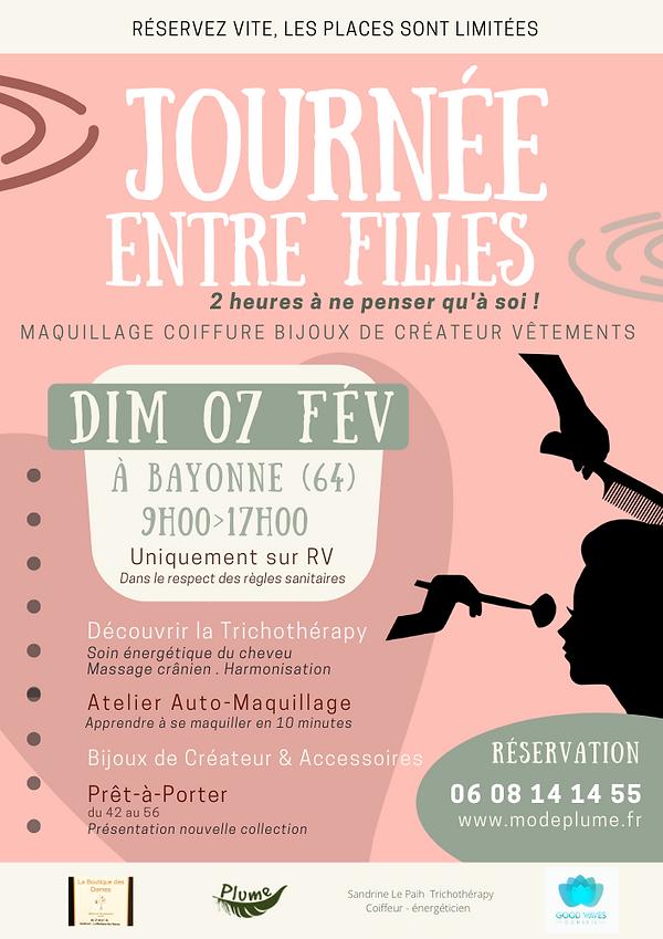 JOURNÉE ENTRE FILLES-2.png