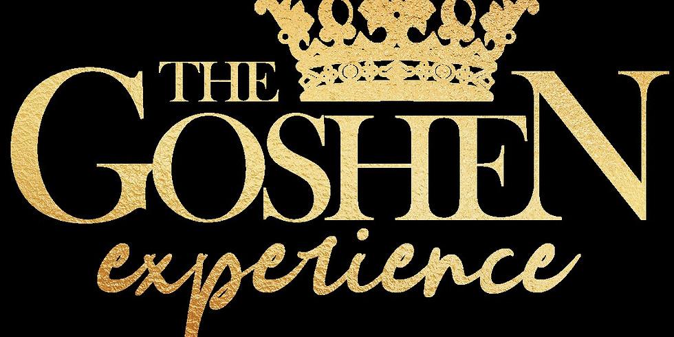 The Goshen Experience 2021