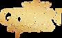 TGE_Logo_Gold.png