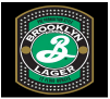 Brooklyn_Lager.png