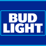BUD_LIGHT@4x.png