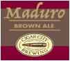 Madero.png