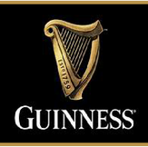 GUINNESS@4x.png