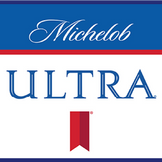 Michelob_Ultra@4x.png