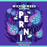 wicked_pernicious_4x.png