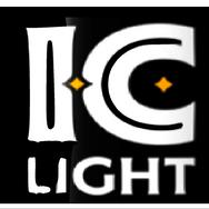 IC_LIGHT@4x.png