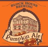 blockhouse_pump_4x.png