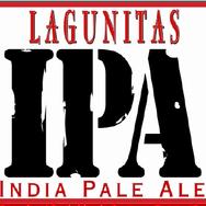 Lagunitas_IPA@4x.png