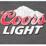 COORS_LIGHT@4x.png