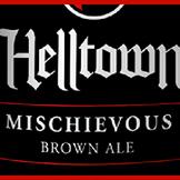 Helltown_M_brown@4x.png